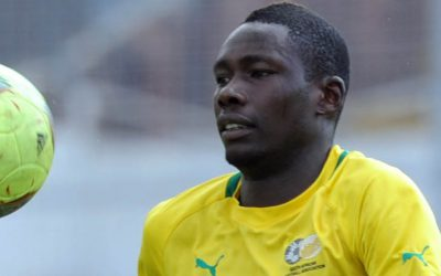 Mathoho to return to South Africa