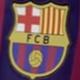 Nike Academy vs FC Barcelona