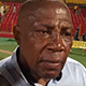 Interview: Shakes Mashaba