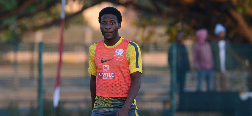 Hard work pays off – Ntshangase