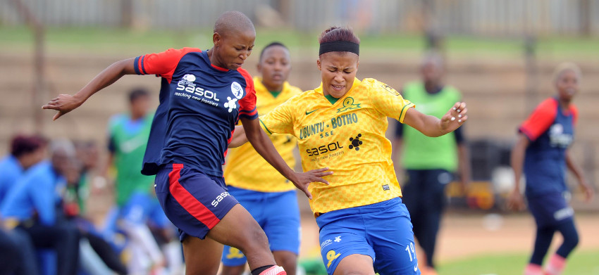 Sasol to host Sasol league roadshows
