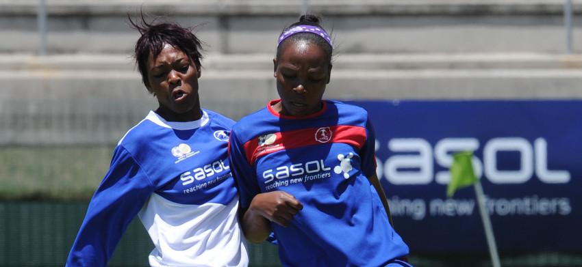 First 2015 Sasol league road show hits KwaZulu-Natal