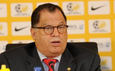 Dr Jordaan happy with Congress outcome
