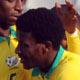 Bafana beat Mauritius 3-0 in a CHAN qualifier