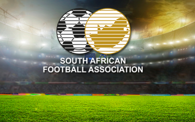 Return of local SAFA structures has proved to be a great boon for SA football