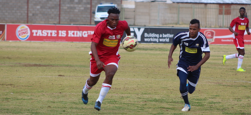 2015 ABC Motsepe playoff champions still undecided after Day 4