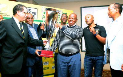 Roses, Glendene register wins at National Play-offs