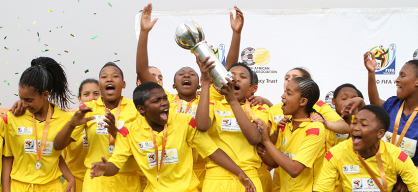 Western Cape retain title