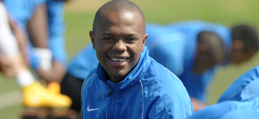 Serero fit to go