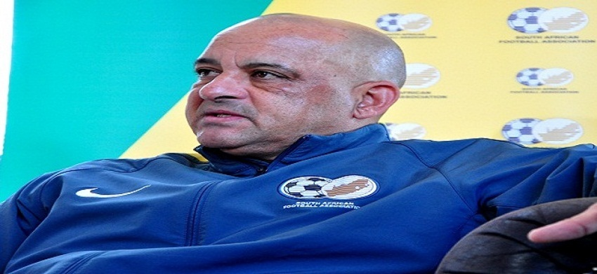 Fortunately, our fate is still in our hands – Da Gama