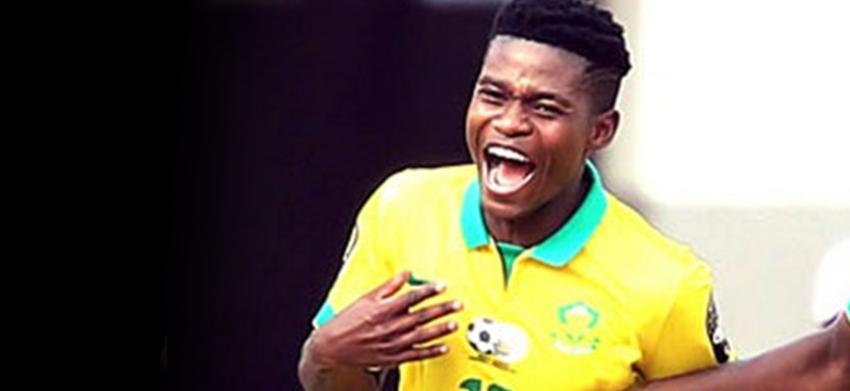 Dynamic Masuku seal semi-final spot for SA