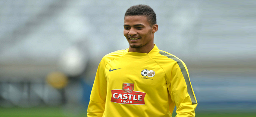 We have to keep the focus – Coetzee