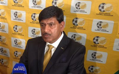 South Africa to host 2016 Africa Futsal Cup of Nations