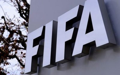 FIFA Council unanimously approves COVID-19 Relief Plan and makes several announcements
