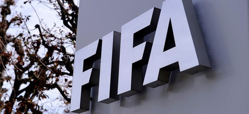 FIFA Statement on the Restitution Claim to the US District Court