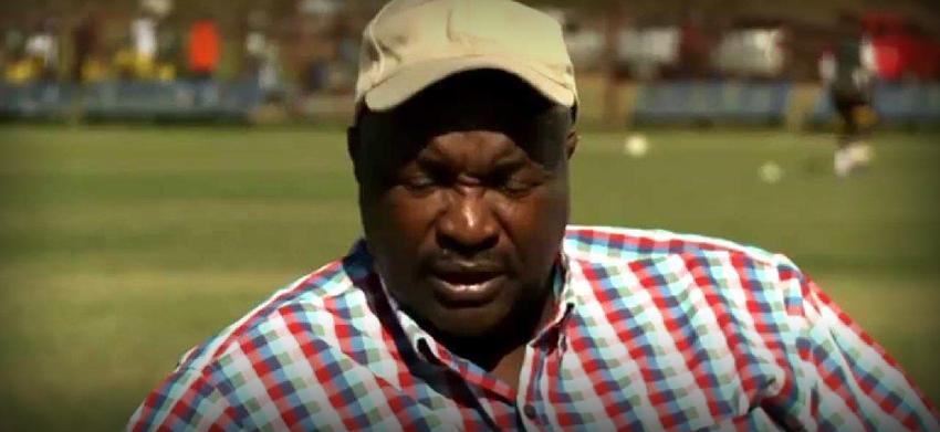 Arbitrator delivers award on Jomo Cosmos and Thabo Modiba matter