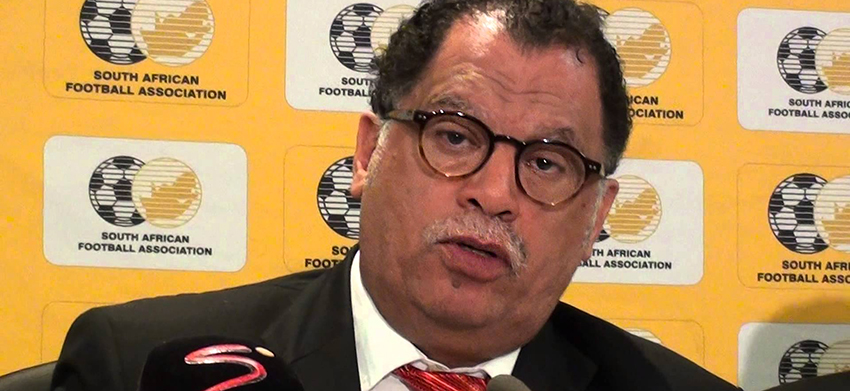 Dr Jordaan wishes 9 Provincial Teams well