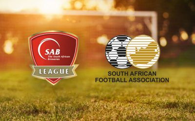 SAFA kicks off SAB League National Championships