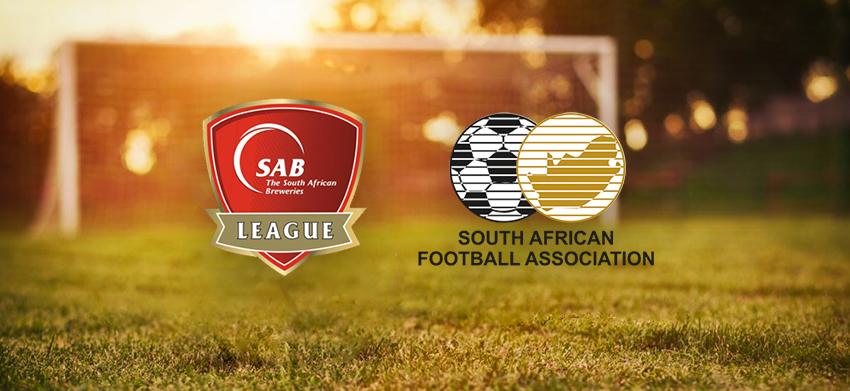 SAFA kicks off SAB League National Championships