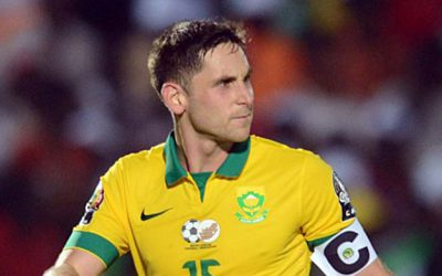 The Nelson Mandela Challenge is special – Furman