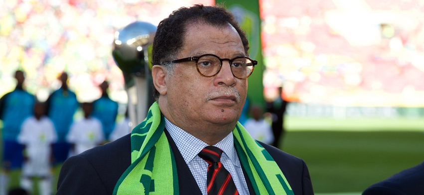 SAFA granted leave to Appeal
