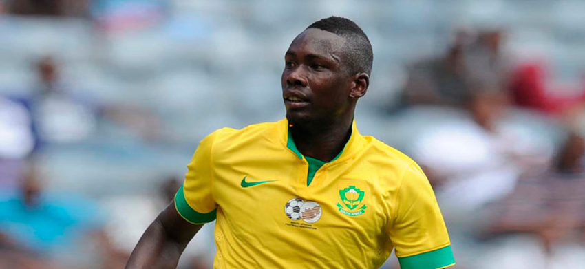 Mashaba pays tribute to Mathoho