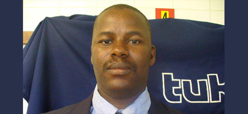 Sello 'Bosscry' Mokoena passes away