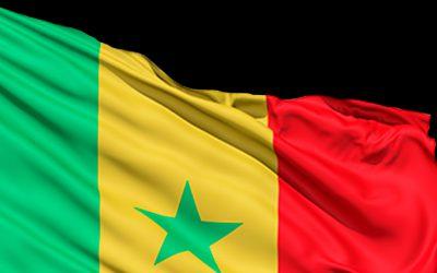 Senegal announces squad to face Bafana Bafana in WC qualifier