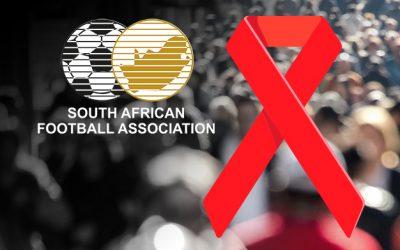 Let us stop spread of HIV, Dr Jordaan