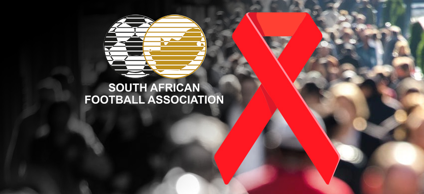 Let us stop spread of HIV, Dr Jordaan