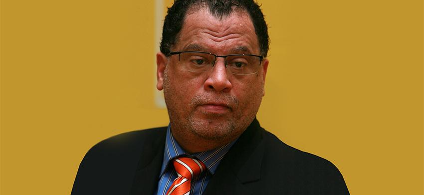 SAFA President mourns Chapecoense FC disaster