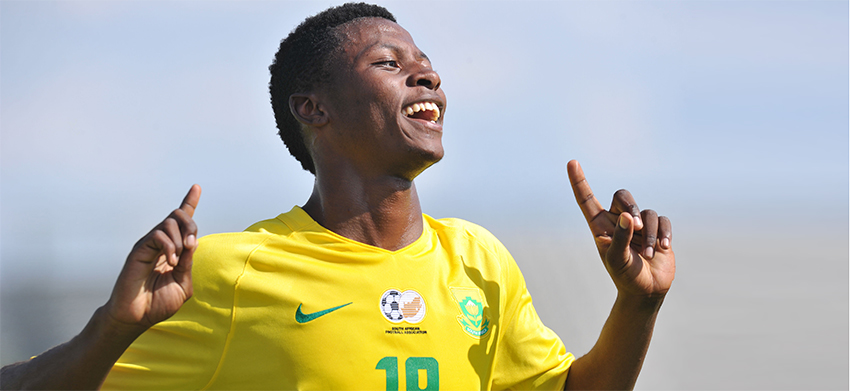 Amajita chalk a hard-fought win over Swazis