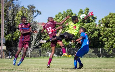 Battle for top honours continues in SAB League