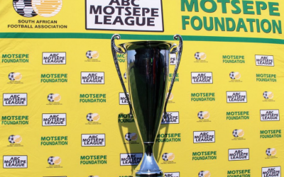 Teams show their class in Northern Cape ABC Motsepe League
