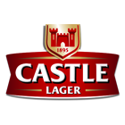 Castle_Logo_Updated