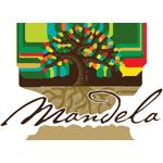 Mandela_Legacy