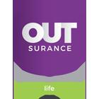 OutsuranceLogo-II
