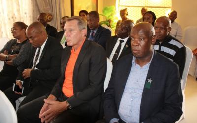 SAFA delegation pays tribute to the late Mantwa Khoza